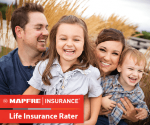NJ Life & Health Insurance | Bogle Agency Insurance