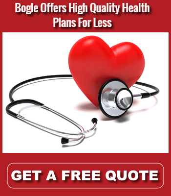 Free Quote NJ Life & Health Insurance | Bogle Agency Insurance